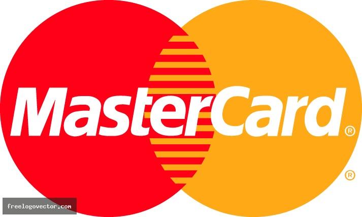 Visa Logo Clipart.