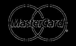 MasterCard Logo Clip Art.