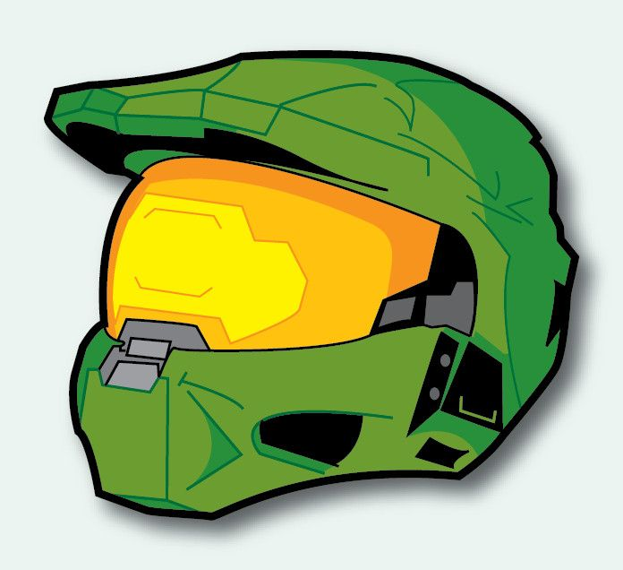 Showing post & media for Cartoon master chief.