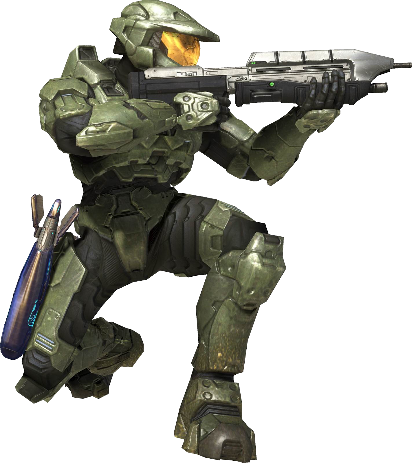 Download Master Chief PNG Photos For Designing Projects.