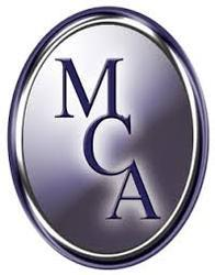 M.C.A Courses in Pune.