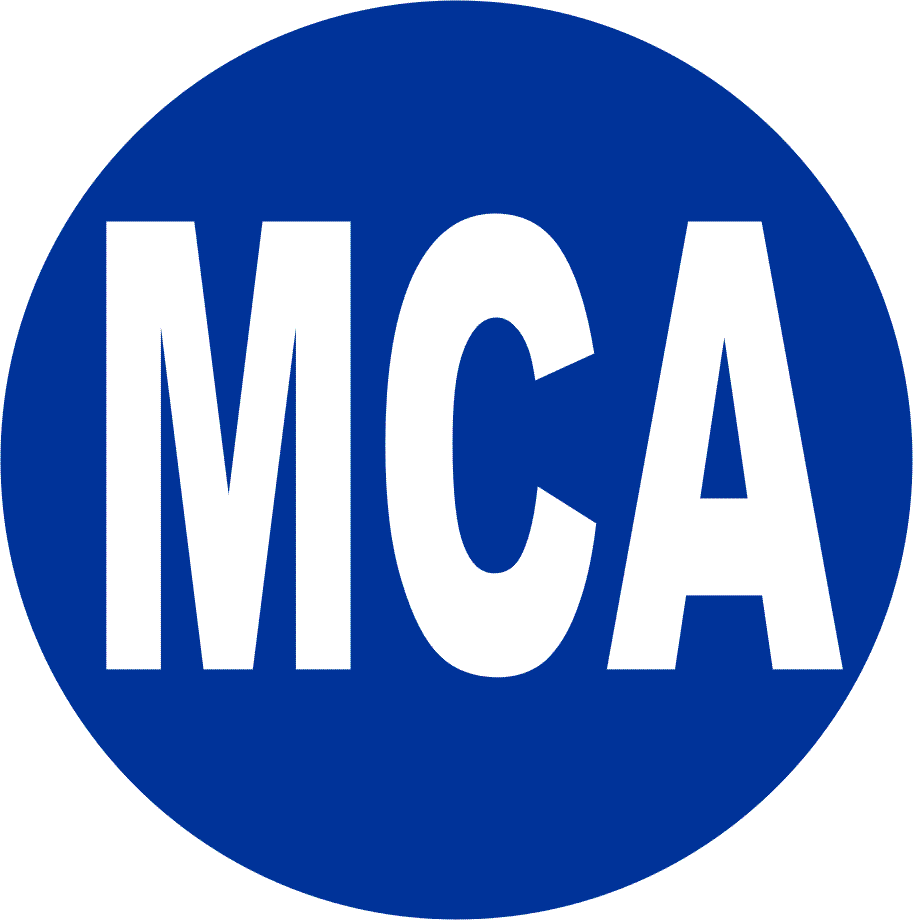 Distance & Regular MBA, BBA, MCA, BCA courses.