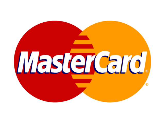 Mastercard HD PNG Transparent Mastercard HD.PNG Images.
