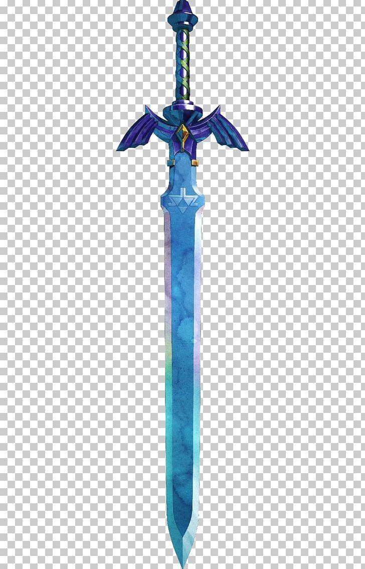 The Legend Of Zelda: Skyward Sword The Legend Of Zelda.