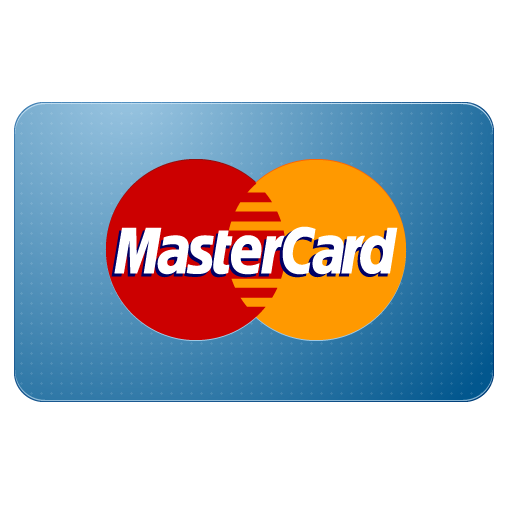 Mastercard Clipart Clipground