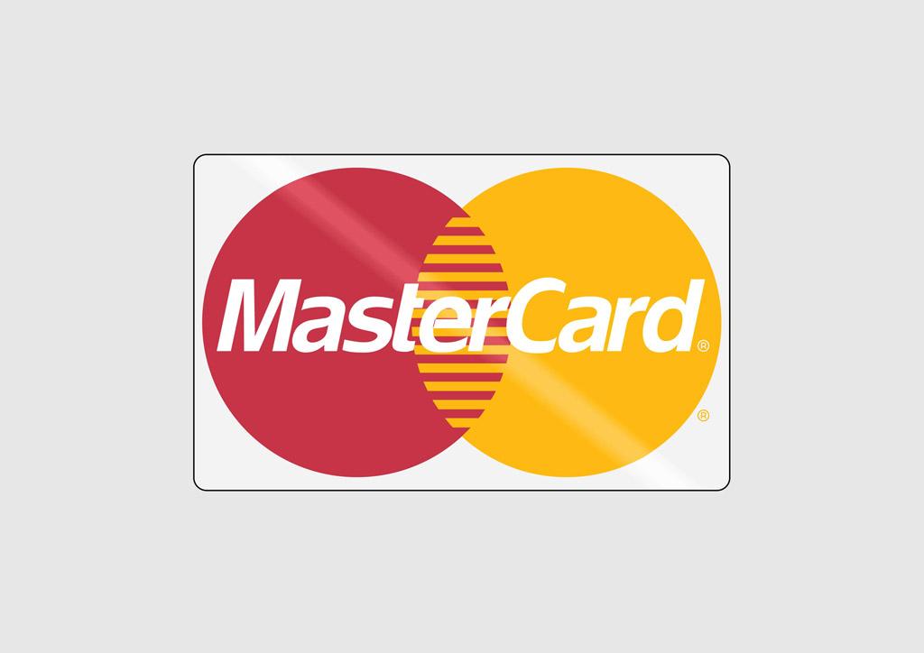 MasterCard Brand Mark Standards  Mastercard Logo Artwork