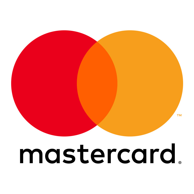 Mastercard And MegaFon Partner For Mobile Pay.
