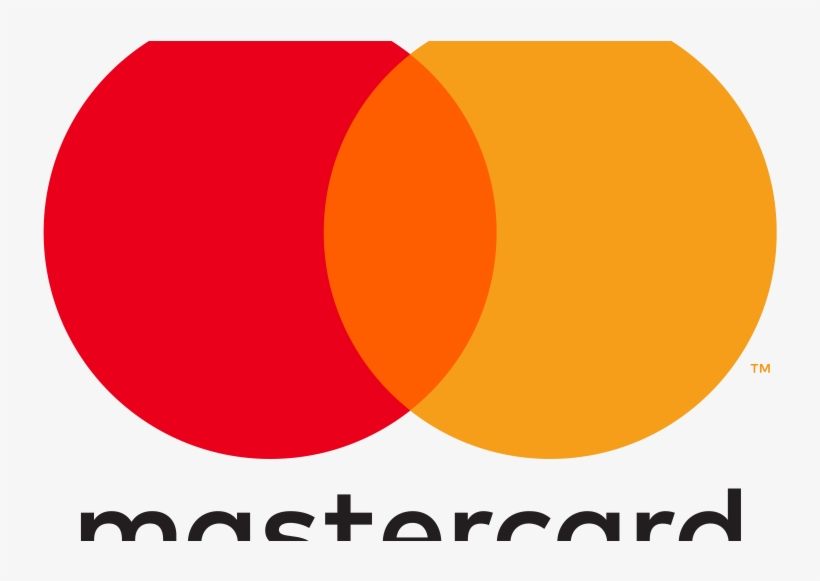 Mastercard Latest Fortune 500 To Up Investment In Blockchain.