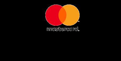 Mastercard Promotion, Hotel Offers & Deals Dubai.