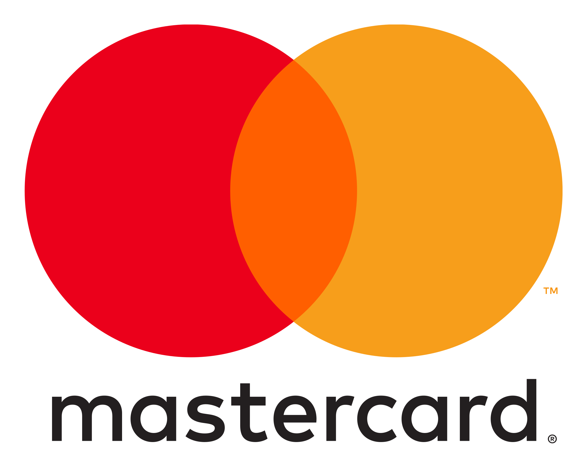 MasterCard Logo PNG Transparent & SVG Vector.