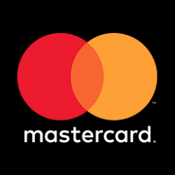 Mastercard Payment Gateway Services.