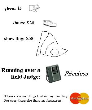 Mastercard Priceless Clipart.