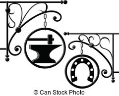 Masterful Vector Clip Art EPS Images. 16 Masterful clipart vector.
