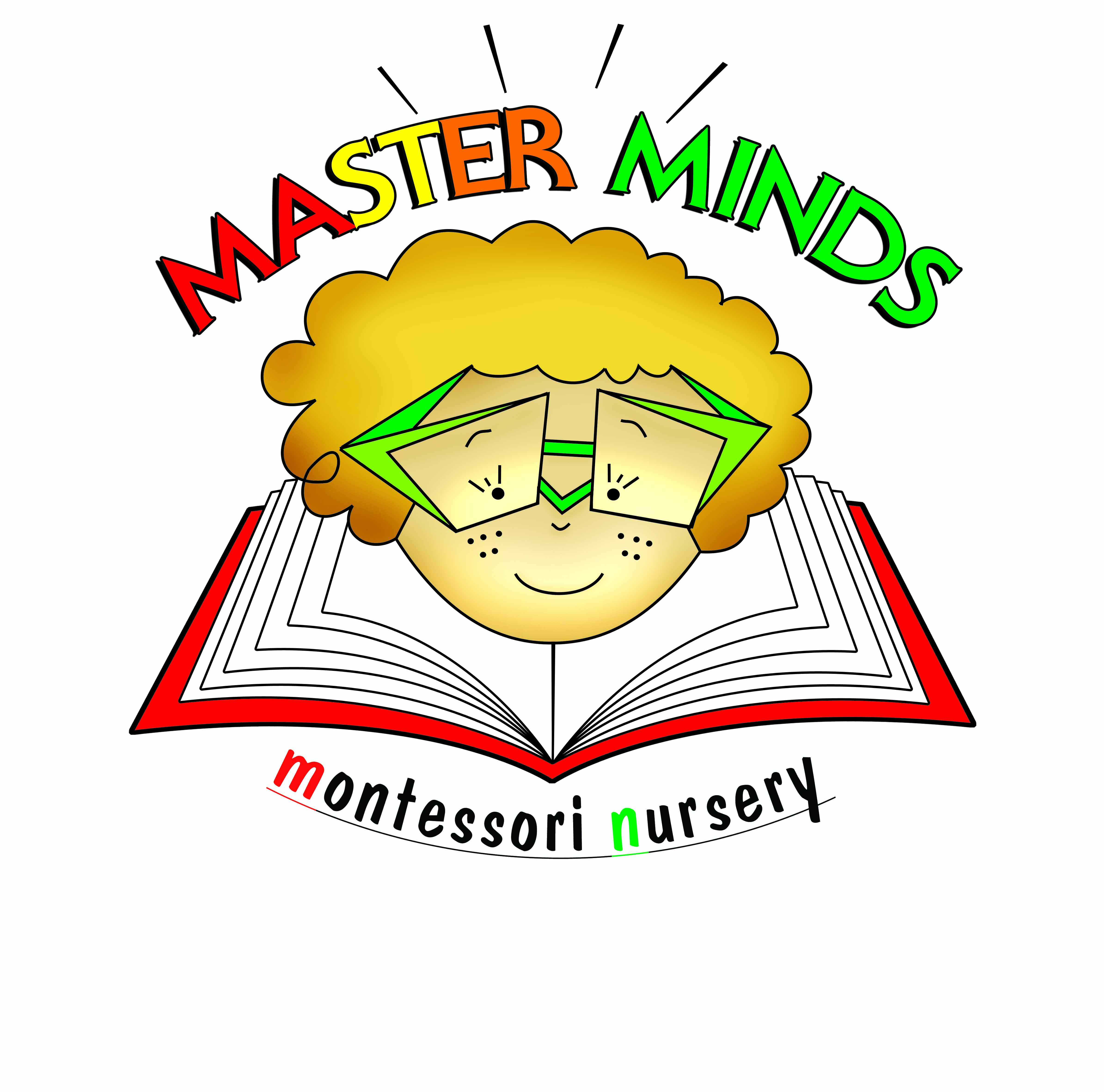 Mastermind clipart 6 » Clipart Station.