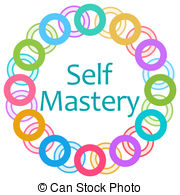 Self mastery Clipart and Stock Illustrations. 36 Self mastery.