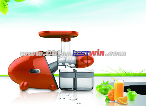 Citrus Juicer Food Extractor Masticator Slow Speed As Seen On TV.