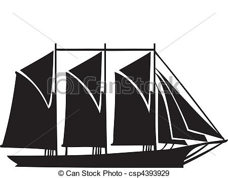 Mast Vector Clip Art EPS Images. 1,743 Mast clipart vector.