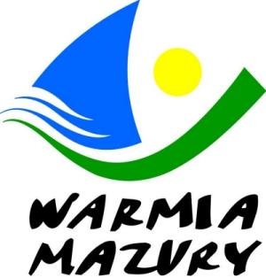 Warmian.
