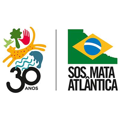 SOS Mata Atlântica (@sosma).