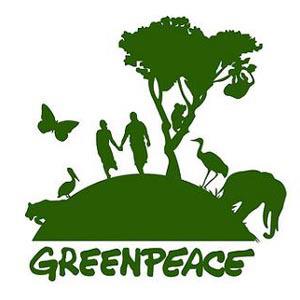 Saiba um pouco mais sobre as Ongs Greenpeace, WWF e SOS Mata.