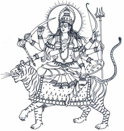 Free Devi Cliparts, Download Free Clip Art, Free Clip Art on.