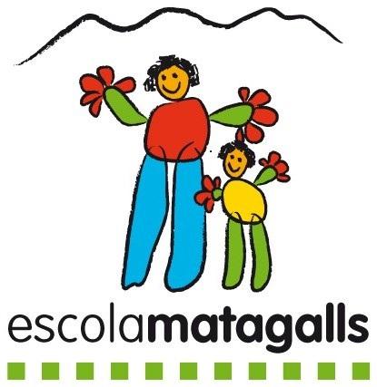 Escola Matagalls.