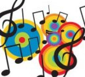 Concert de Matagalls, Concerts a Sant Feliu de Guixols.