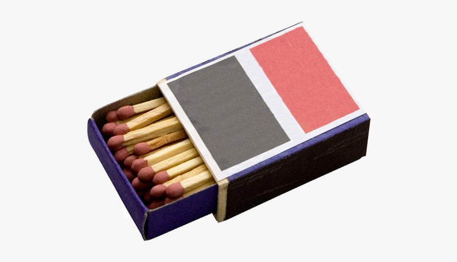moodboard #aesthetic #filler #niche #matches #matchbox.