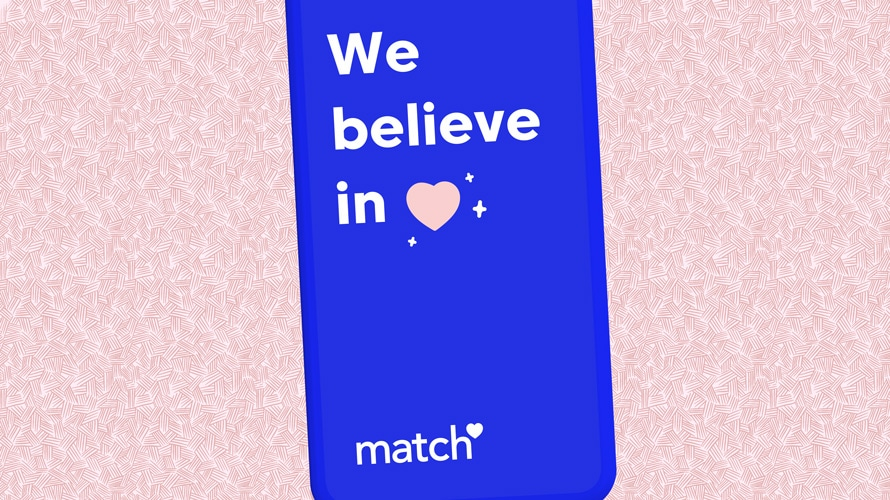 The FTC Is Suing Match.com for Allegedly Enticing Users With.