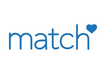 Match.com Free Trial.