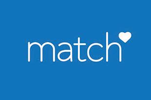 Match.com.