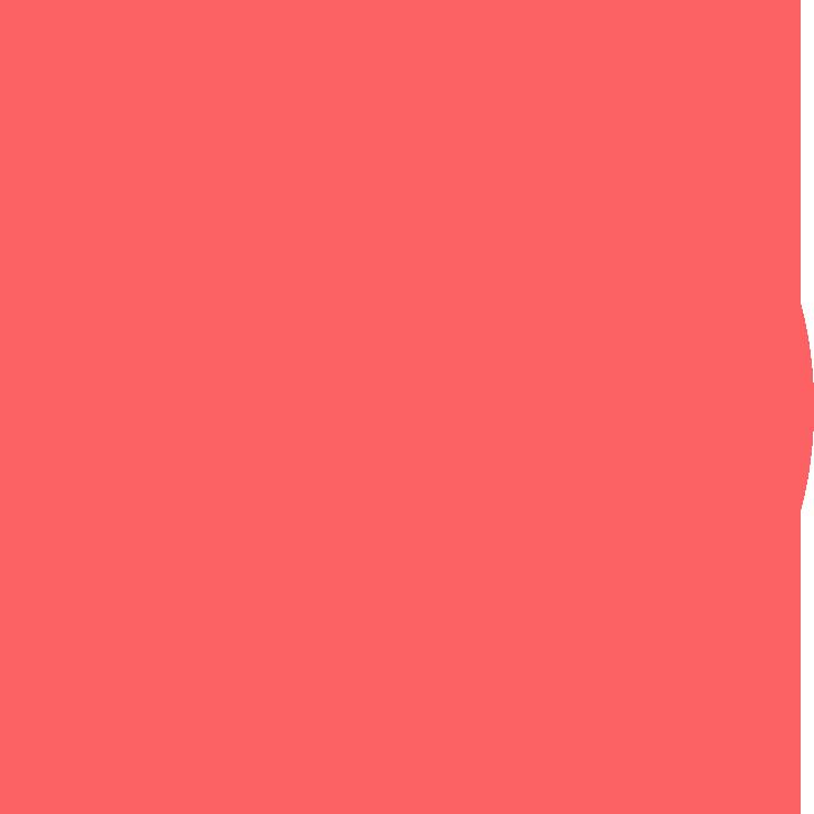 pinkcircle.png.