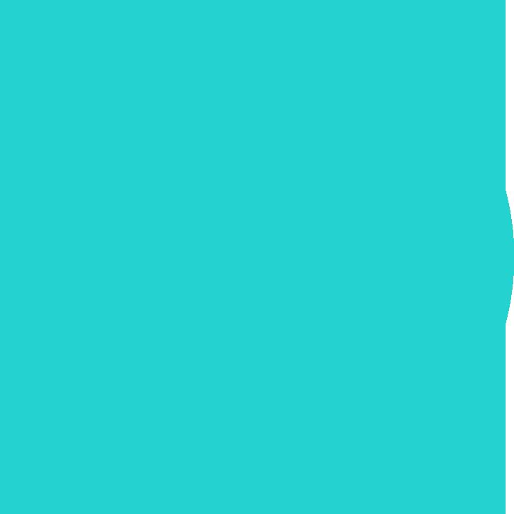 greencircle.png.