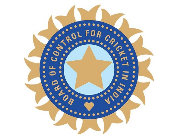 At Rs 591 million per match, BCCI rights exceed IPL media.