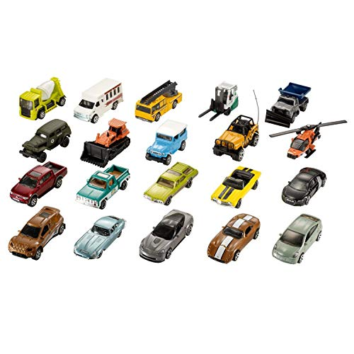Clipart toys matchbox car, Clipart toys matchbox car.