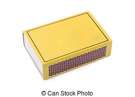 Matchbox Stock Photos and Images. 2,571 Matchbox pictures and.