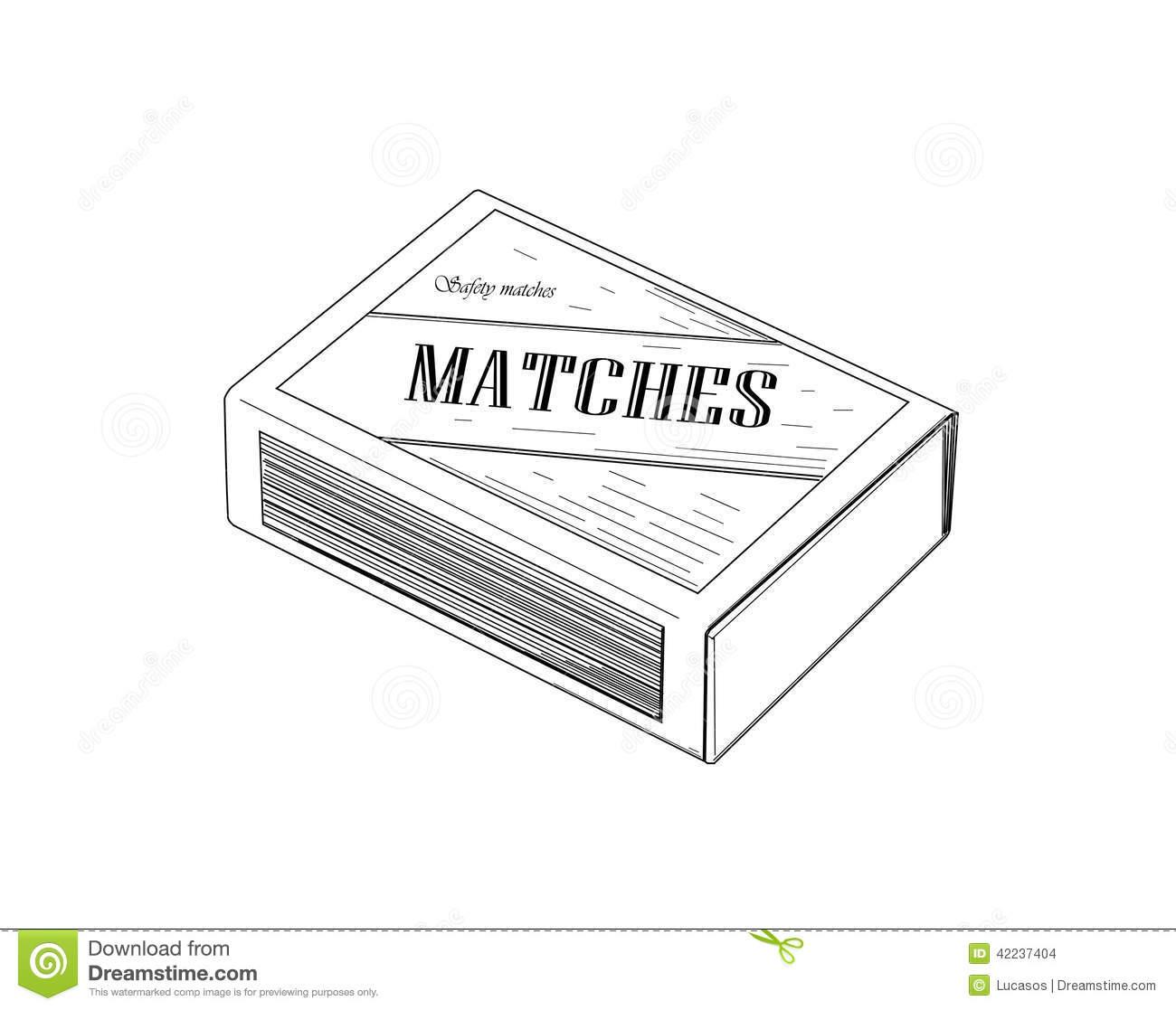 Matchbox.