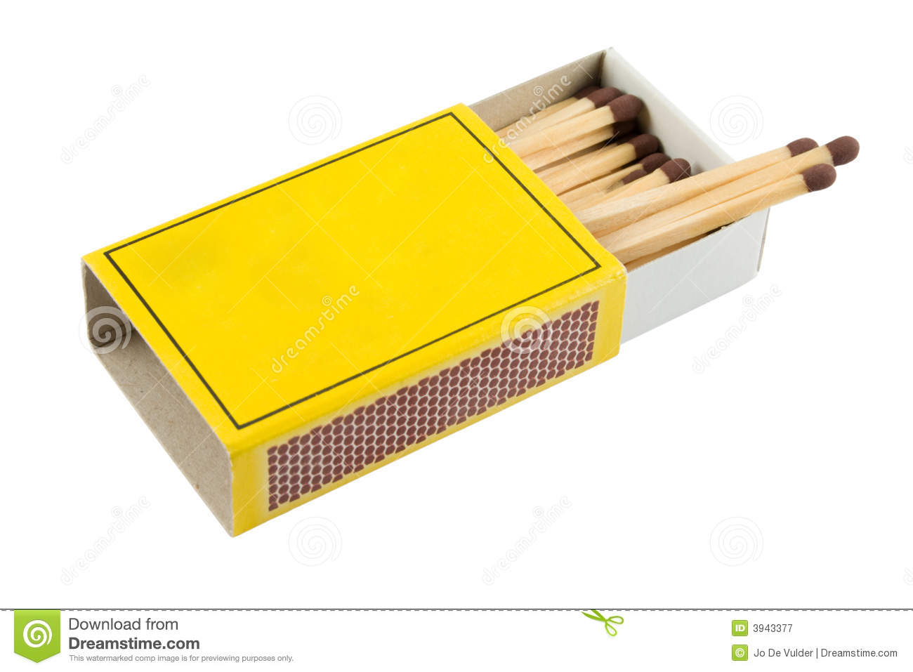 Matchbox Stock Photos, Images, & Pictures.