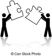 Clip Art Matching Game Clipart.