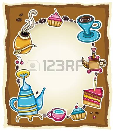 213 Mate Tea Cliparts, Stock Vector And Royalty Free Mate Tea.