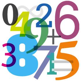 Matematicas logo png 2 » PNG Image.