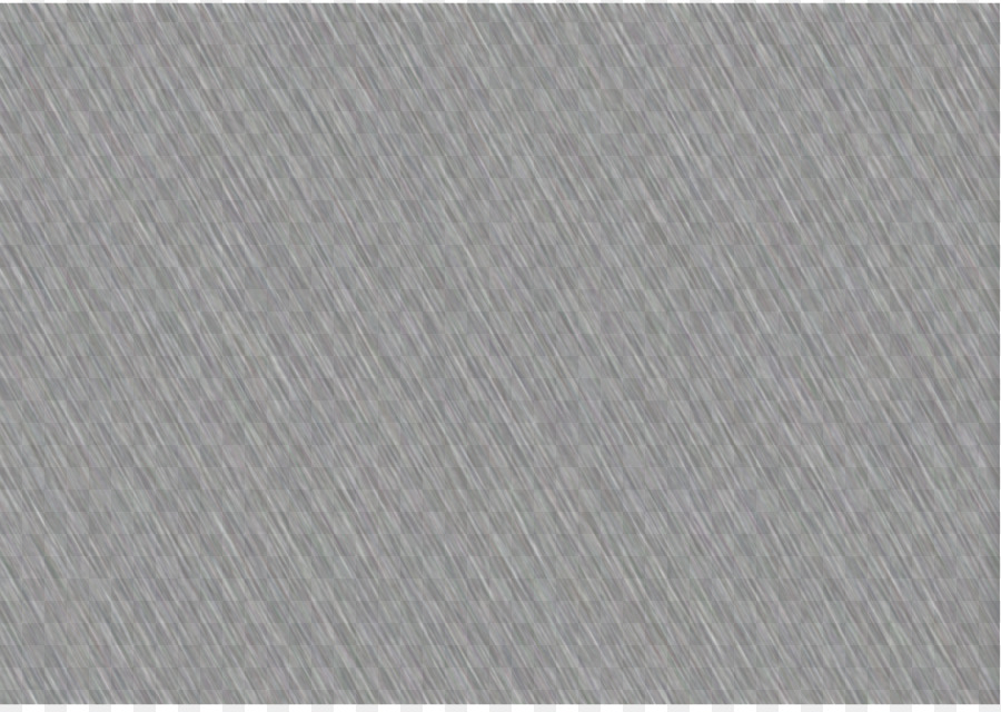 White Texture Background png download.