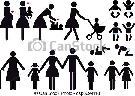 Maternal Illustrations and Stock Art. 731 Maternal illustration.