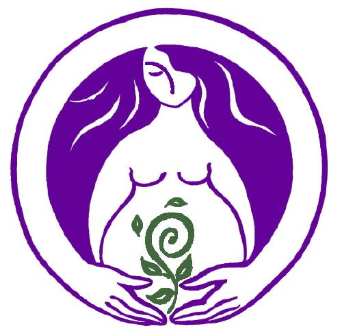 Prenatal Clipart.