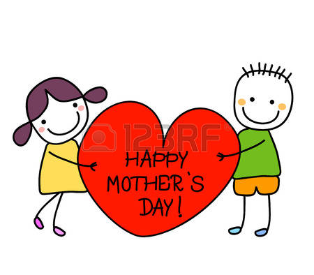 61,713 Mother Love Cliparts, Stock Vector And Royalty Free Mother.