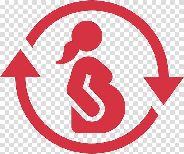 Maternal health Maternal death Live birth Child Health Care.