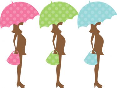 Free Maternity Cliparts, Download Free Clip Art, Free Clip.