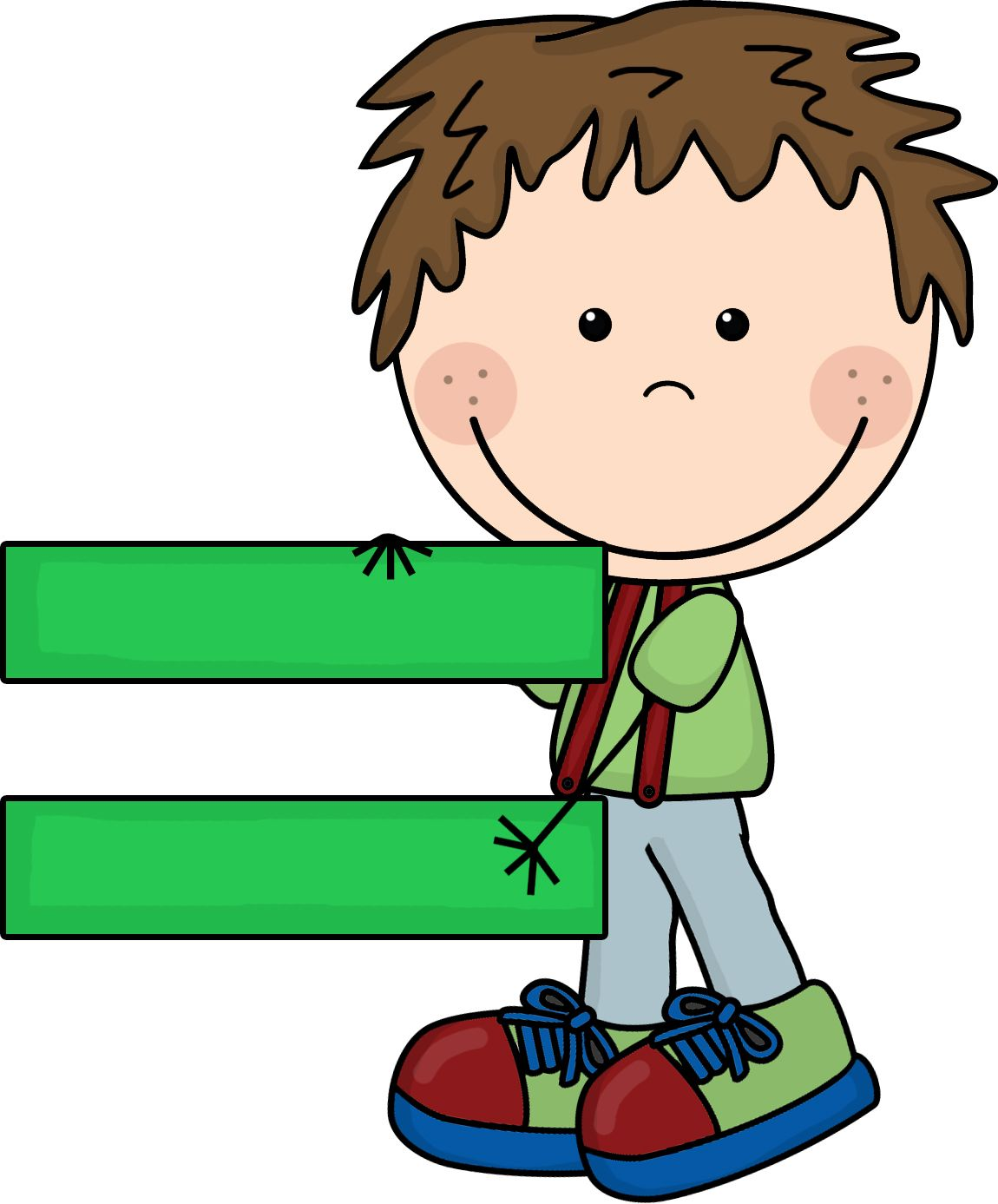 Addition clipart boy, Addition boy Transparent FREE for.