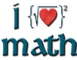 what the math clipart.