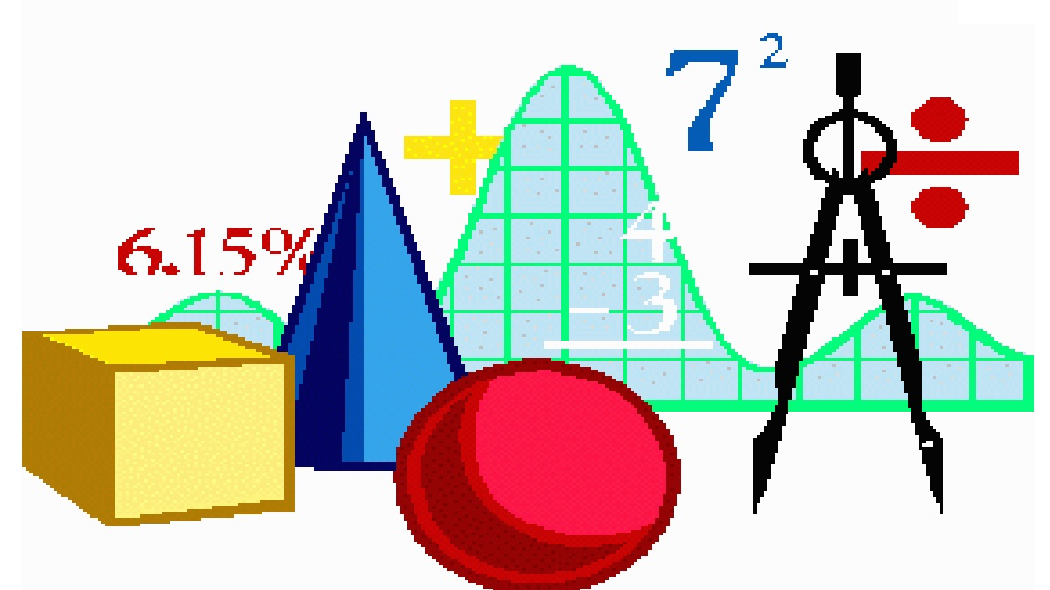 Free Algebra Pictures, Download Free Clip Art, Free Clip Art.